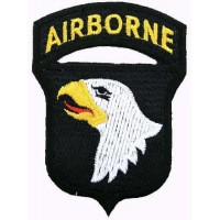 Airborne Collection