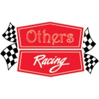 Other Racing
