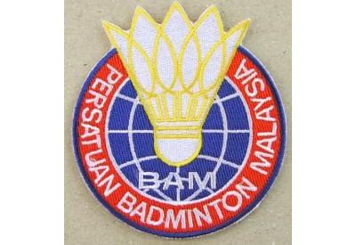 PERSATUAN BADMINTON MALAYSIA
