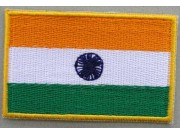 """India Flags """"Without Text"""""""