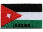 "Jordan Flags ""With Text"""