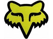 GIANT FOX RACING BIKER CYCLING PATCH (P2)