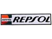 Giant Honda REPSOL Racing Enbroidered Patch #13