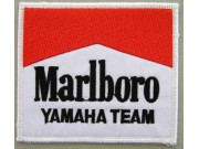 MARLBORO World Championship Team