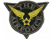 USAF AIR FORCE PATCH