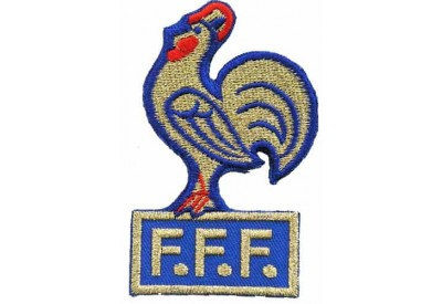 France Football Federation France Football Federation