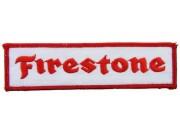 FIRESTONE TYRE PATCH