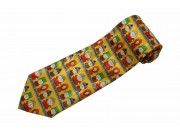 SOUTH PARK CARTOON TIE NOVELTY COMIC NECKTIE #02